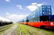 Главы КР и КНР обсудили строительство железной дороги «Китай-Кыргызстан-Узбекистан»