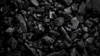 В Лейлекском районе при попытке контрабанды в Таджикистан перевернулся КамАЗ с углем (видео)