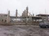 Вопрос о прекращении строительства мечетей в Караколе пока на уровне идеи