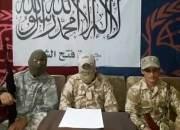 Кыргызстанцы, воюющие в Сирии за ИГИЛ, выложили видеообращение к Атамбаеву