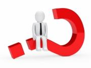 Мнения экспертов: кого поддерживает 65,5% населения
