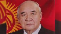 Видный государственный деятель Мукаш Базаркулов ушел из жизни