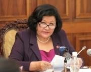 Кыргызстан, де-факто, остался без законодательной ветви власти