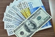 Возможен ли в Кыргызстане долговой дефолт?