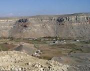 Кто «крышует» коррупцию в горнодобывающей промышленности?