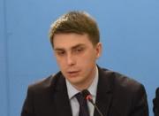 Денис Бердаков: Кыргызстан и Узбекистан «рискуют» оказаться в зоне значительного экономической роста