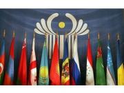 Что будут обсуждать главы СНГ в Бишкеке?