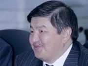 Вице-спикер вызвал панику, затерявшись в зале парламента