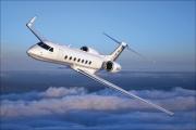 В «черном списке» ЕС кыргызстанские самолеты держит нехватка денег и специалистов