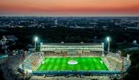 Громкое обещание властей построить новый стадион в Бишкеке так и останется просто словами?