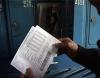 Бишкекчанам приносят в конверте все коммунальные счета на одном листе