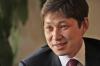 Правительство не уточняет, зачем Сапар Исаков едет в Астану