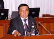 В ЖК ратуют за сокращение количества судей в стране