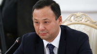 Хорватия предоставит Кыргызстану вакцины от COVID-19