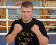 Иссык-Кулю возвращается статус тренировочной базы для спортивных звезд