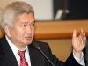 Феликс Кулов: С удовольствием встречусь с Liglass на суде