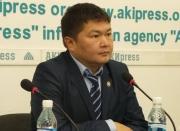 Джолдубаеву попросили возбудить уголовное дело против ряда прокуроров и судьи