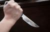 В Якутии убили 21-летнего кыргызстанца, а его тело повесили на дереве