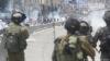 Американские евреи требуют вернуть Иерусалим палестинцам