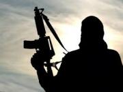 Задержан гражданин, подозреваемый в подготовке террористических акций в Кыргызстан