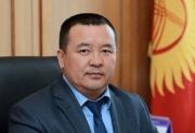 Икрамжан Илмиянов назначен советником президента