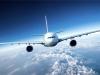 АГА КР и Международная ассоциация воздушного транспорта подписали меморандум о сотрудничестве