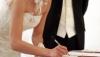 Заключить брак можно будет за один день