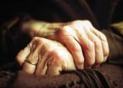 25 процентов населения страны – пожилые люди