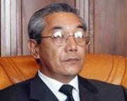 Конституционная палата может обрести былую мощь