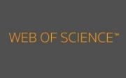 Ученые Кыргызстана получили доступ к платформе Web of Science