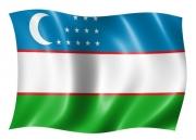 В Ташкенте все спокойно