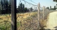 Для снятия напряженности на границе между кыргызами и таджиками решили провести дружеский матч по кок-бору, футбольный турнир, концерт и т.д.