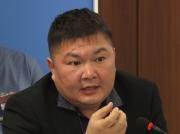 Масалиев и Кельдибеков, возможно, смогут продолжить участие в выборах?