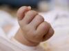 Милиция разыскивает мать брошенного новорожденного