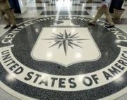 Бывший американский разведчик призвал «скрытно» убивать русских и иранцев в Сирии