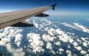 В Кыргызстане предложили ввести политику «открытого неба»
