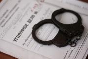 ГКНБ КР возбуждено уголовное дело против должностных лиц ЗАО «Транс Азия Экспресс»