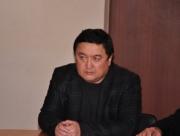 Процесс по делу экс-руководства «Мегакома» отложили из-за отсутствия подсудимых