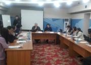 «Тушоо той» для сельхозотрасли Кыргызстана