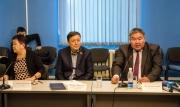 Нужен ли Кыргызстану ШОС?
