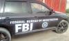 «Арча-бешикский ФБРовец» найден, но штраф ему не грозит