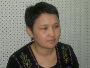 Глава профильного комитета ЖК недоумевает, почему именно на нее подают в суд