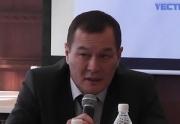 Готовы ли военные защитить Кыргызстан?
