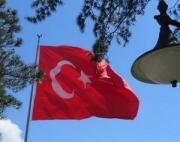 Турция сделала больше для ИГ, чем для борьбы с ним