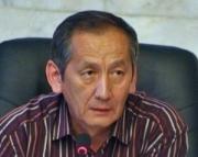 Всенародные выборы мэра Бишкека невозможны