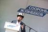 Сооронбай Жээнбеков: Я продлю использование праворульных такси до 2020 года