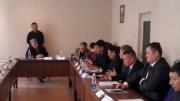 Выживет ли Кыргызстан без инвестиций?