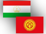 Кыргызстан и Таджикистан решили пойти на обмен территориями