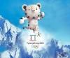 Наши спортсмены не откажутся от Олимпиады в поддержку России
