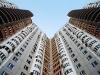Мэрия Бишкека разработала правила управления многоквартирным домом